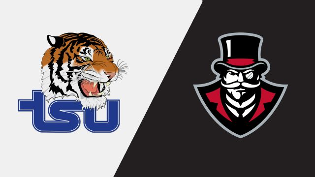 Tennessee State vs. Austin Peay (W Basketball)