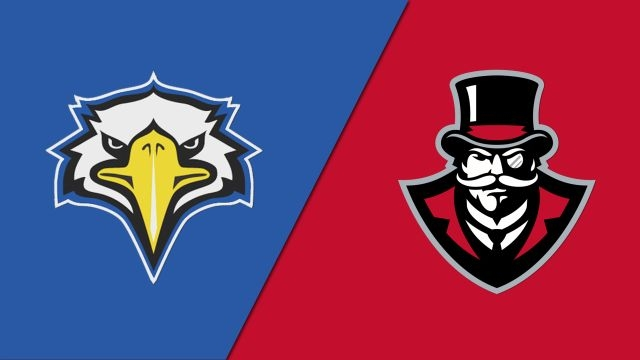 Austin Peay vs. Morehead State (Game 12) (Baseball)