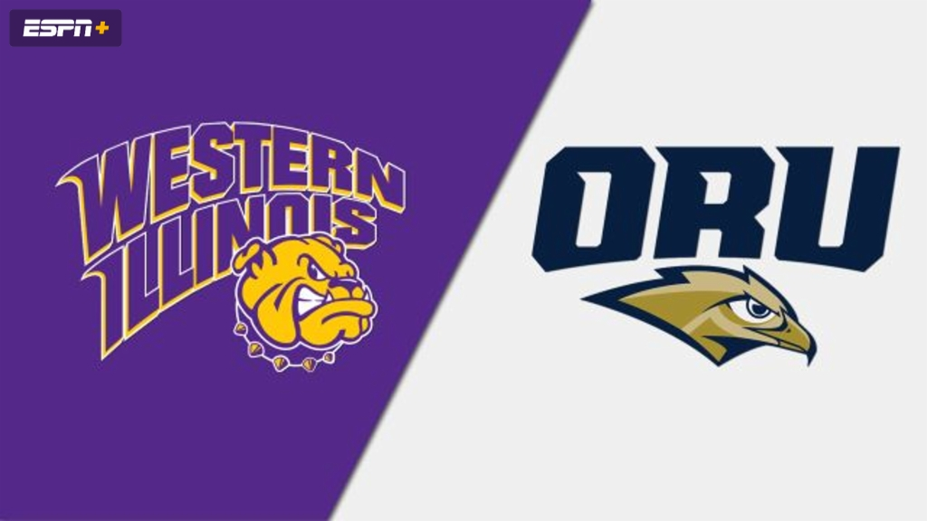 Western Illinois vs. Oral Roberts (Quarterfinal #3) (Summit League Women's Basketball Championship)
