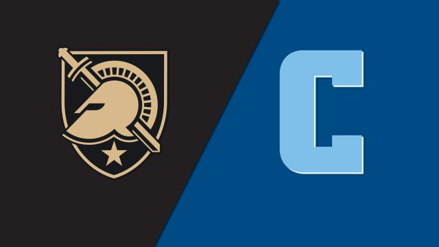 Army vs. Columbia (W Basketball)