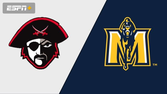 Christian Brothers vs. Murray State (W Basketball)