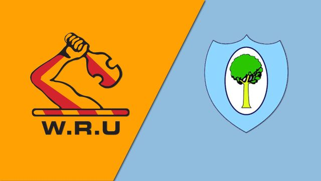 Waikato vs. Northland (Championship Semifinal)