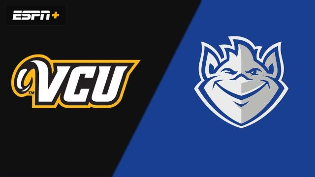 VCU vs. Saint Louis (W Volleyball)