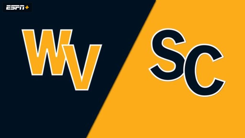 Barboursville, WV vs. Taylors, SC (Southeast Regional) (Little League World Series)