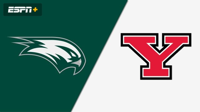 Wagner vs. Youngstown State (W Basketball)