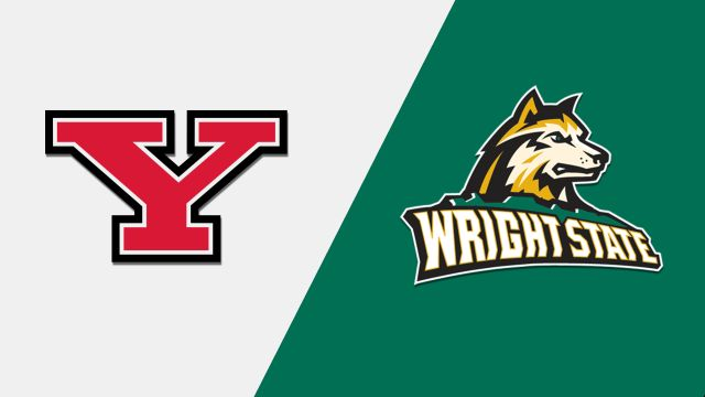 Watch YSU @ WRST