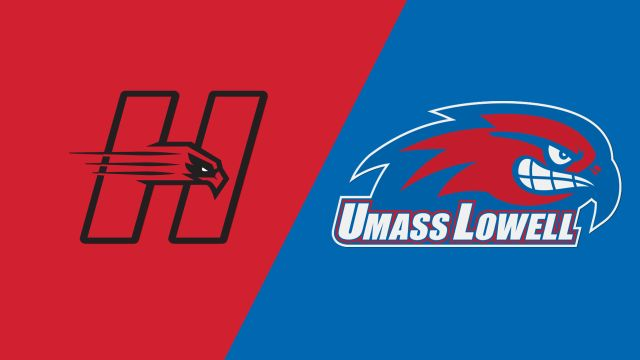Hartford vs. UMass Lowell (Game 7) (America East Baseball Championship)