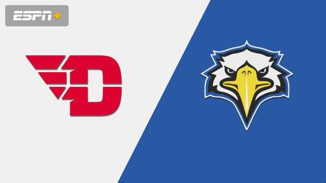 Dayton vs. Morehead State (Football)