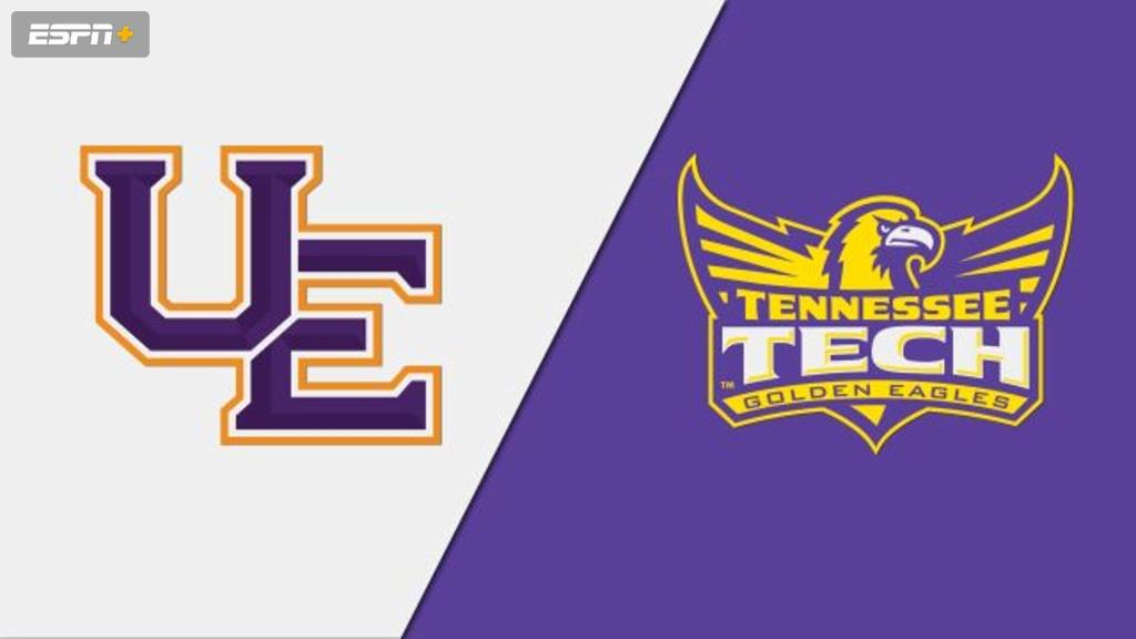 Evansville vs. Tennessee Tech (W Soccer)