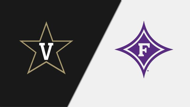 Vanderbilt vs. Furman (W Lacrosse)