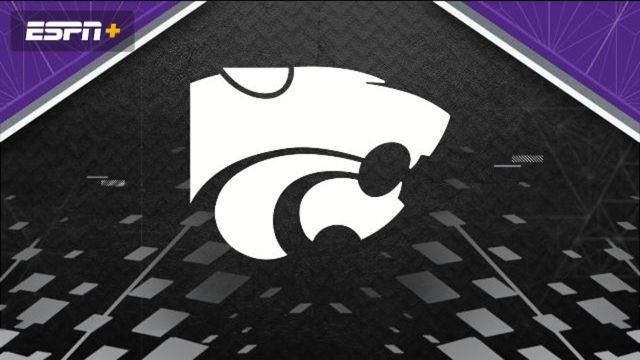 Kansas State: Coach Klieman Show