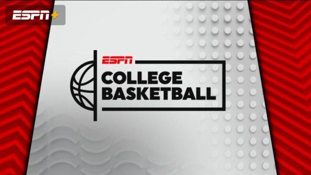 Thomas College vs. Dartmouth (M Basketball)
