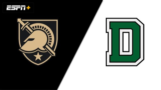 Army vs. Dartmouth (Rugby)