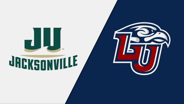 Jacksonville vs. Liberty (Game 9) (Baseball)