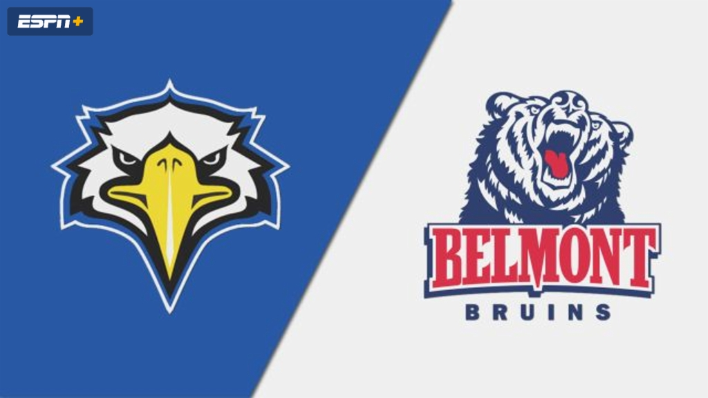 Morehead State vs. Belmont (W Volleyball)