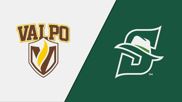 Valparaiso vs. Stetson (Football)