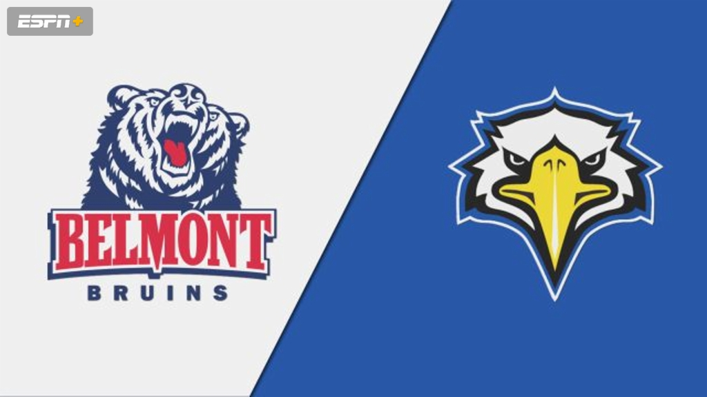 Belmont vs. Morehead State (W Volleyball)