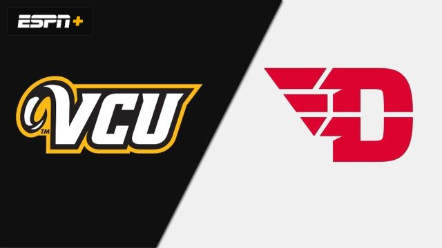 VCU vs. Dayton (W Volleyball)
