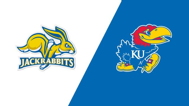 South Dakota State vs. Kansas (W Soccer)