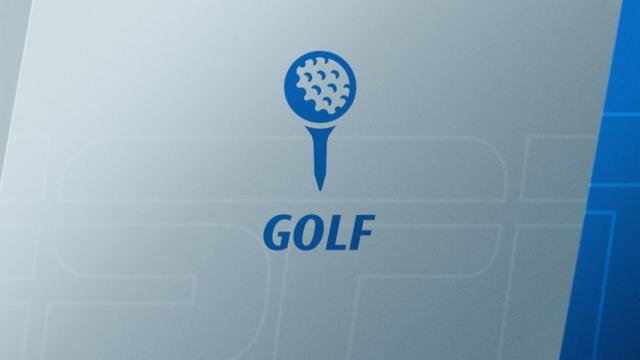 Sun Belt Men's Golf Championship (First Round)