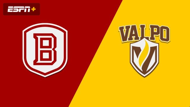 Bradley vs. Valparaiso (W Basketball)