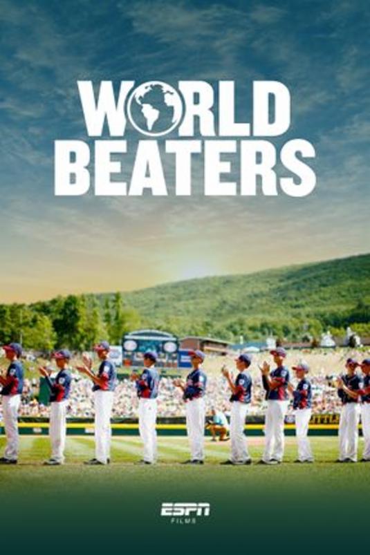 World Beaters