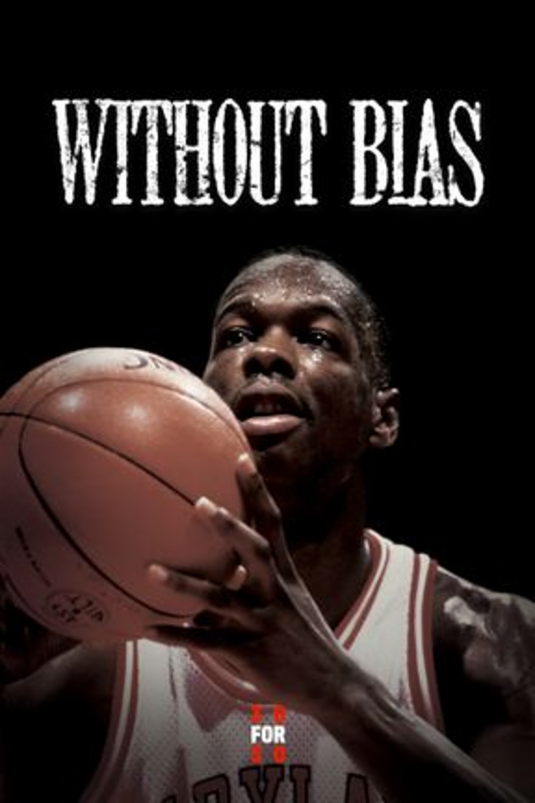 Without Bias