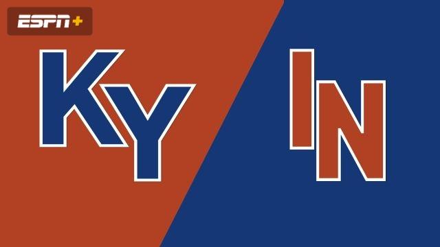 Bowling Green, KY vs. Sellersburg, IN (Great Lakes Regional)