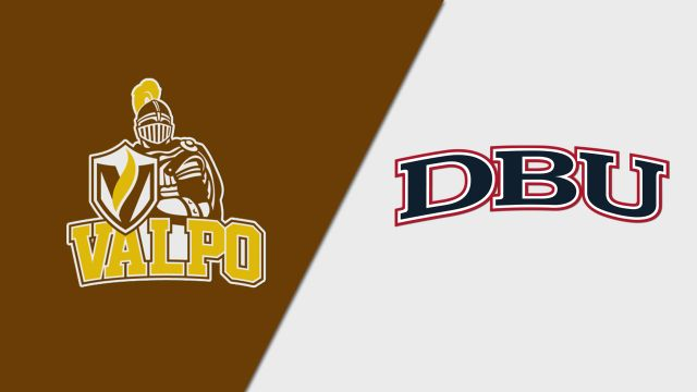 Valparaiso vs. Dallas Baptist  (Game #10) (MVC Baseball Championship)