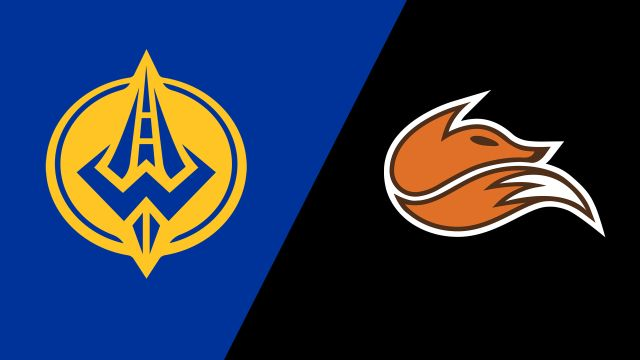 7/22 Golden Guardians vs Echo Fox