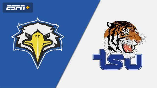 Morehead State vs. Tennessee State (W Basketball)