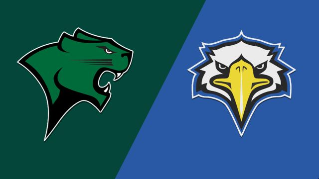 Chicago State vs. Morehead State (W Basketball)