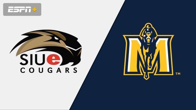 Southern Illinois-Edwardsville vs. Murray State (W Soccer)