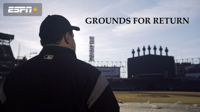 Grounds for Return