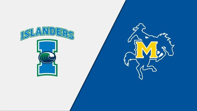 Texas A&M-Corpus Christi vs. McNeese (Game 8) (Baseball)