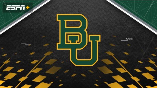 Baylor: Coach Rhule Show
