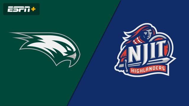 Wagner vs. NJIT (M Basketball)
