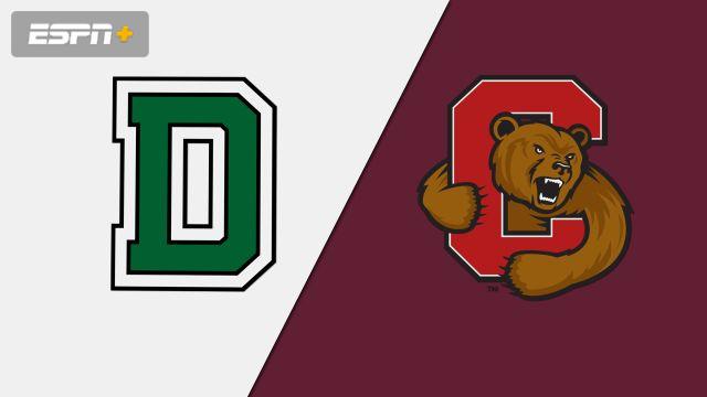 Illinois State vs  Bradley (W Volleyball) - WatchESPN