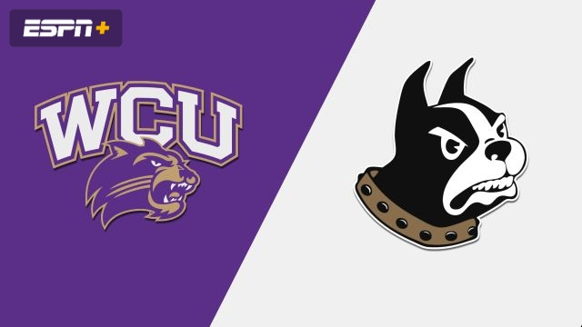 Western Carolina vs. Wofford (Football)