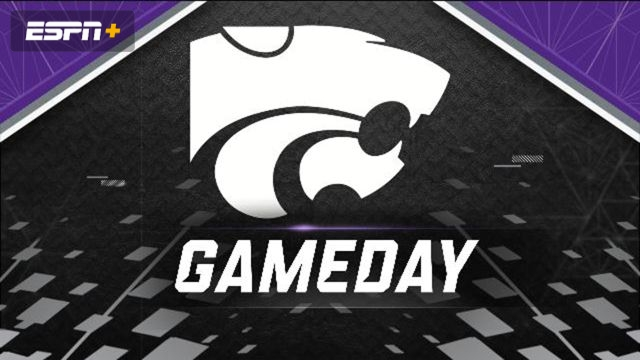 K-State Gameday