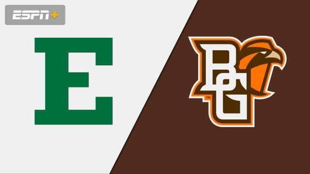 Eastern Michigan vs. Bowling Green (Championship) (W Soccer)