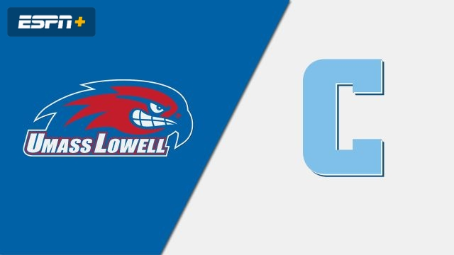 UMass Lowell vs. Columbia