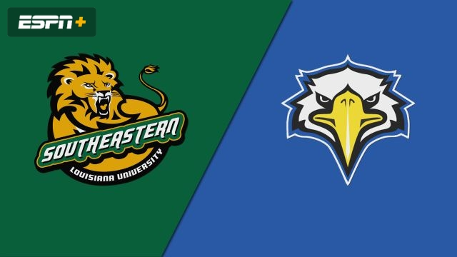 Southeastern Louisiana vs. Morehead State (W Volleyball)