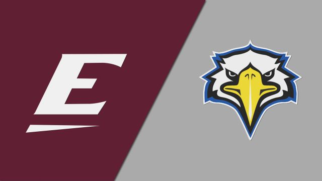 Eastern Kentucky vs. Morehead State (W Basketball)