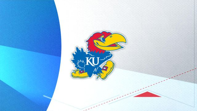 Kansas Football Press Conference