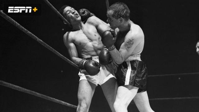 Turpin vs Olson