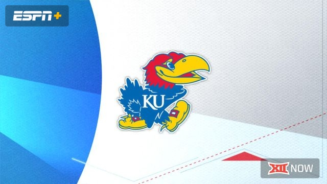 Jayhawk Gameday Live