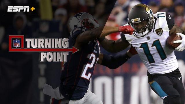 Turning Point: Championship