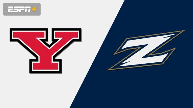 Youngstown State vs. Akron (W Basketball)