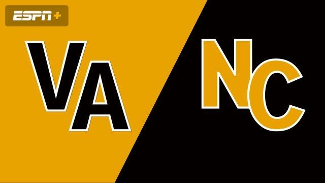 South Riding, VA vs. Wilson, NC (Southeast Regional)